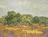 Van Gogh - Olivenhain2.jpeg