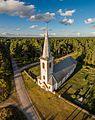 Varbla kirik - Varbla church (2).jpg