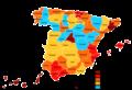 Variación de la población española entre 1900 y 2000.png