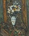 Vase of Flowers A15108.jpg