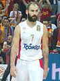 Vassilis Spanoulis'13.JPG