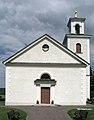 Vastra Tollstads kyrka-Side-view.jpg