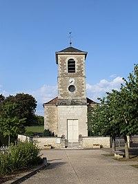Vaudrémont Eglise.jpg