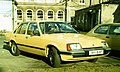 Vauxhall Carlton photo 1979.jpg