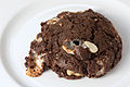 Vegan Rocky Road Cookie (4874713192).jpg