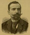 Velloso Salgado - Diário Illustrado (28Mar1895).png