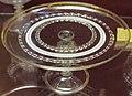 Venezia, tazza con vetro a retorti, 1550-1600 ca.JPG