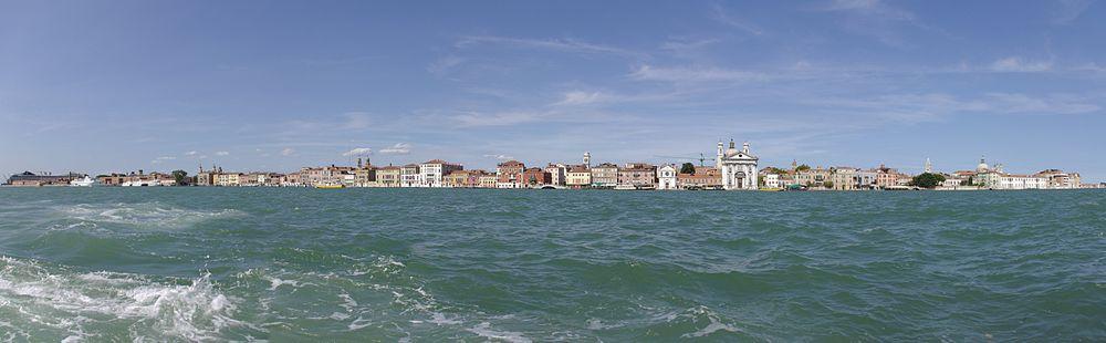 Venezia Dorsoduro Panorama 001.JPG