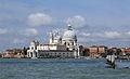 Venezia Punta della Dogana R01.jpg