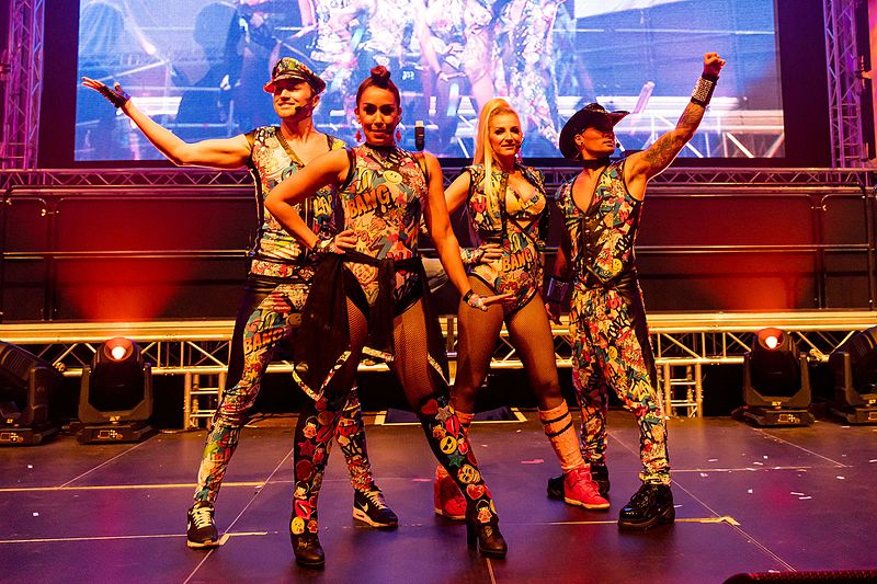 File:Vengaboys - 2016331224325 2016-11-26 Sunshine Live - Die 90er Live on Stage - Sven - 5DS R - 0259 - 5DSR9003 mod.jpg