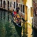 Venice (36156440752).jpg