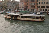 Venice Vaporetto.jpg