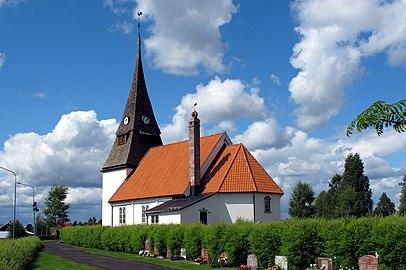 Venjans kyrka.jpg