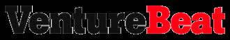 VentureBeat - Image: Venture Beat VB Logo