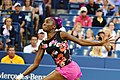 Venus Williams (9634029298).jpg