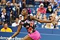 Venus Williams (9634029298).jpg