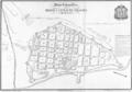 Veracruz 1854.png