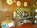 Veranda in a house (21534493968).jpg