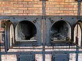 Verbrennungsofen, Krematorium KZ-Buchenwald (1).jpg