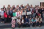 """Verleihung der Ehrenamtspreise """"KölnEngagiert 2012""""-8930.jpg"""