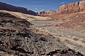 Vermillion Cliffs NM (9404245137).jpg