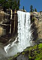 Vernal Falls, Yosemite (43266357671).jpg