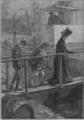Verne - Clovis Dardentor, Hetzel, 1900, Ill. page 262.png