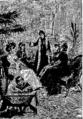 Verne - P'tit-bonhomme, Hetzel, 1906, Ill. page 81.png