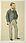 Verney Lovett Cameron, Vanity Fair, 1876-07-15.jpg