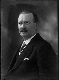 Vernon Hartshorn