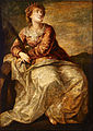 Veronese, Paolo - St Catherine - Google Art Project.jpg