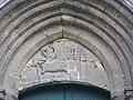 Vertus - église Saint-Martin (05).JPG