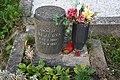 Veselí-evangelický-hřbitov-komplet2019-090.jpg