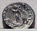 Vespasiano, denario, 69-79 ca. 02.JPG