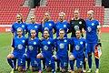 VfL Wolfsburg Women 20180328.jpg