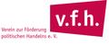 Vfh-logo.png