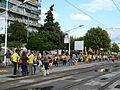Via Catalana - després de la Via P1200504.jpg