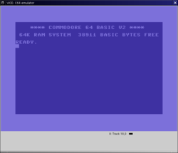 Vice-c64.png