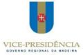 Vice-presidenciadoGovernoRegionaldaMadeira.png