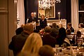Vice President Joe Biden and Dr. Jill Biden host a dinner for the Fisher House at the Naval Observatory Residence 02.jpg