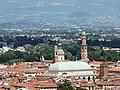Vicenza veduta 03.jpg