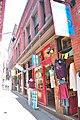 Victoria, BC - Fan Tan Alley 29 (20531624521).jpg