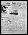Victoria Daily Times (1902-08-19) (IA victoriadailytimes19020819).pdf