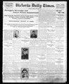 Victoria Daily Times (1908-02-03) (IA victoriadailytimes19080203).pdf