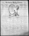 Victoria Daily Times (1910-10-04) (IA victoriadailytimes19101004).pdf