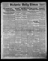 Victoria Daily Times (1913-07-16) (IA victoriadailytimes19130716).pdf
