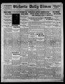 Victoria Daily Times (1913-07-17) (IA victoriadailytimes19130717).pdf