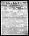 Victoria Daily Times (1913-11-03) (IA victoriadailytimes19131103).pdf