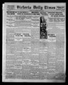 Victoria Daily Times (1914-06-15) (IA victoriadailytimes19140615).pdf