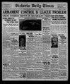 Victoria Daily Times (1924-12-11) (IA victoriadailytimes19241211).pdf